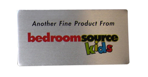 Bedroomsource